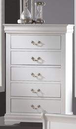 Acme Furniture 23836