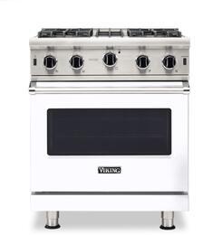 Viking VGIC53024BWH