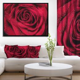 Design Art FL100006230FLB