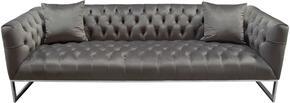 Diamond Sofa CRAWFORDSODG