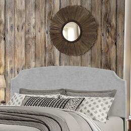 Hillsdale Furniture 2036HKRG