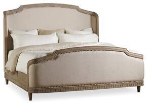 Hooker Furniture 518090866