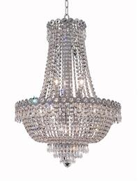 Elegant Lighting V1900D20CRC