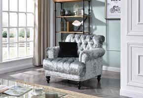 Glory Furniture G0890AC