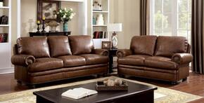 Furniture of America CM6318SL