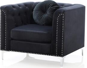 Glory Furniture G893AC