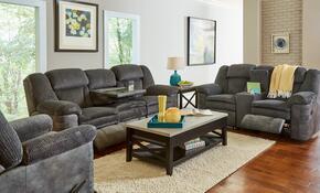Lane Furniture 57008P65WEREBEARCHARCOALSET