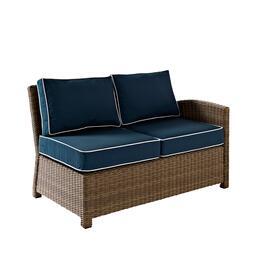 Crosley Furniture KO70015WBNV