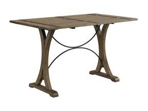 Lane Furniture 504740