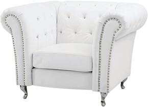 Glory Furniture G757C