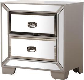 Glory Furniture G8190N