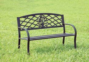 Furniture of America CMOB1809