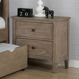 Furniture of America FOA7175N