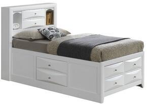 Glory Furniture G1570GTSB3