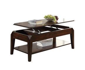 Acme Furniture 80660