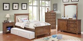 Furniture of America CM7909APTBNCDM