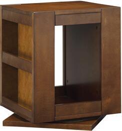 Acme Furniture 84522