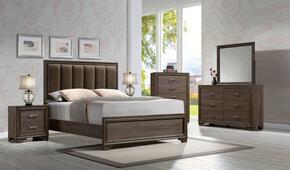 Acme Furniture 25847EKSET