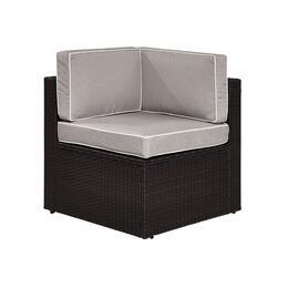 Crosley Furniture KO70089BRGY