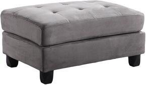 Glory Furniture G633O