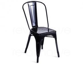 VIG Furniture VGCBT5816BLK