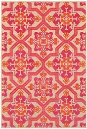 Oriental Weavers C2541V056100ST