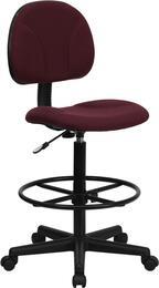 Flash Furniture BT659BYGG