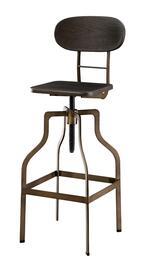 Furniture of America CMBR6233DK