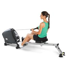 LifeSpan Fitness RW1000