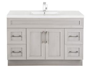 Cutler Kitchen and Bath CCMCTR48SBT