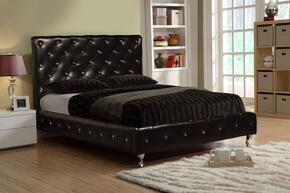 Myco Furniture 2965TBK