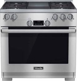Miele HR11361GDG