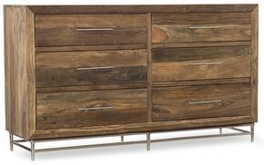 Hooker Furniture 595090002MWD