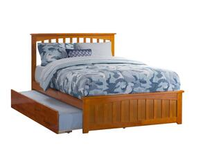 Atlantic Furniture AR8736017