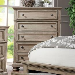 Furniture of America CM7568C