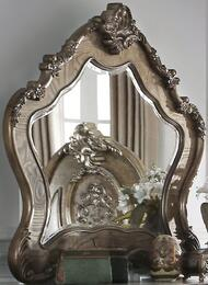 Acme Furniture 26314