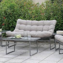 Furniture of America CMOC2134LV