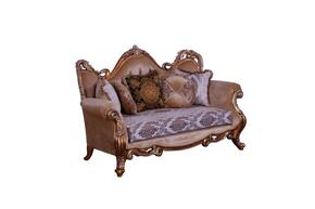 European Furniture 38996L
