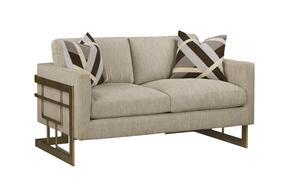 A.R.T. Furniture 5535025045AA