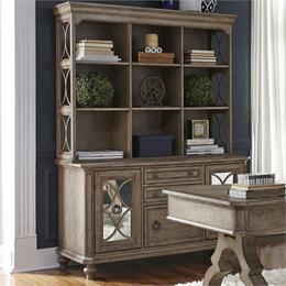 Liberty Furniture 412HOJCHS