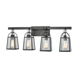 ELK Lighting 462734