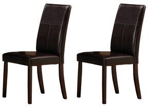 Acme Furniture 70047