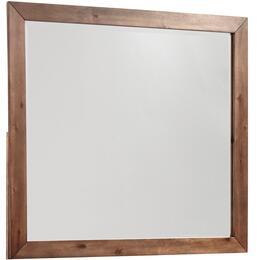 Standard Furniture 98858