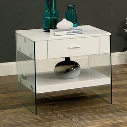 Furniture of America CM4451WHE