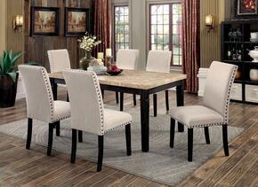 Furniture of America CM3466T6SC