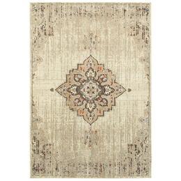 Oriental Weavers P072J2240330ST