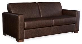 Hooker Furniture SS720SL2089
