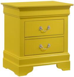 Glory Furniture G3102N
