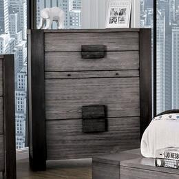 Furniture of America CM7628GYC