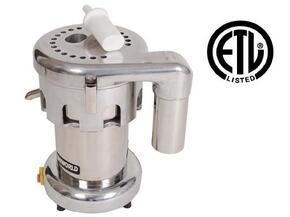 Uniworld Foodservice Equipment UJC750E